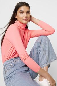 76mxt-womens-cr-neonpink-neon-jersey-long-sleeve-high-neck-top-2.jpg