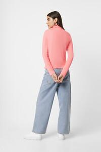 76mxt-womens-cr-neonpink-neon-jersey-long-sleeve-high-neck-top-4.jpg