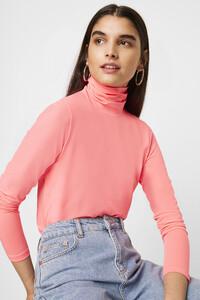 76mxt-womens-cr-neonpink-neon-jersey-long-sleeve-high-neck-top.jpg