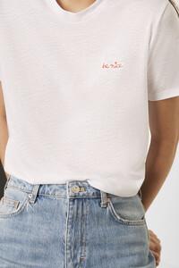 76myn-womens-de-linenwhiteflame-be-nice-hetty-crew-neck-t-shirt-2.jpg