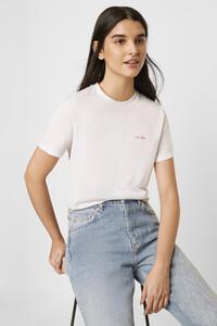 76myn-womens-de-linenwhiteflame-be-nice-hetty-crew-neck-t-shirt-3.jpg