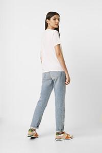 76myn-womens-de-linenwhiteflame-be-nice-hetty-crew-neck-t-shirt-4.jpg