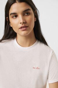 76myn-womens-de-linenwhiteflame-be-nice-hetty-crew-neck-t-shirt.jpg