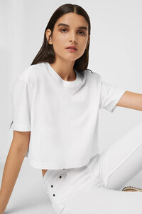 76noj-womens-cr-linenwhite-sahana-jersey-cropped-t-shirt.jpg
