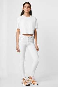 76noj-womens-fu-linenwhite-sahana-jersey-cropped-t-shirt-1.jpg