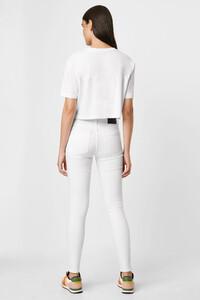 76noj-womens-fu-linenwhite-sahana-jersey-cropped-t-shirt-3.jpg