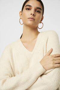 78maj-womens-fu-sevillesunsetwhitemel-flossy-teri-v-neck-jumper.jpg