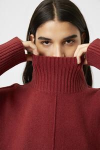 78maw-womens-de-rhubarb-river-vhari-knits-high-neck-jumper-16.jpg