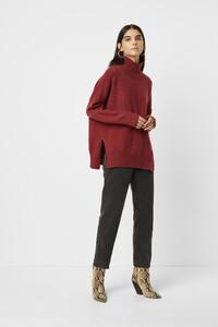 78maw-womens-de-rhubarb-river-vhari-knits-high-neck-jumper-17.jpg