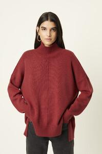 78maw-womens-de-rhubarb-river-vhari-knits-high-neck-jumper-18.jpg