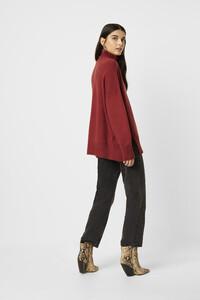 78maw-womens-de-rhubarb-river-vhari-knits-high-neck-jumper-19.jpg