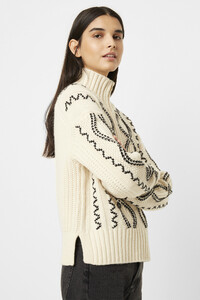 78mbc-womens-fu-classiccreamblack-susa-cable-knits-zip-neck-jumper-1.jpg