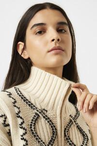 78mbc-womens-fu-classiccreamblack-susa-cable-knits-zip-neck-jumper-2.jpg