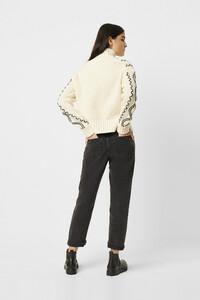 78mbc-womens-fu-classiccreamblack-susa-cable-knits-zip-neck-jumper-3.jpg