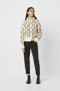 78mbc-womens-fu-classiccreamblack-susa-cable-knits-zip-neck-jumper.jpg