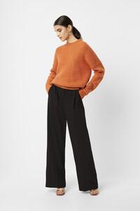 78mca-womens-de-mulledorange-rsvp-sara-knits-crew-neck-jumper-1.jpg