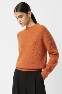 78mca-womens-de-mulledorange-rsvp-sara-knits-crew-neck-jumper-2.jpg