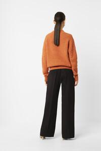 78mca-womens-de-mulledorange-rsvp-sara-knits-crew-neck-jumper-4.jpg