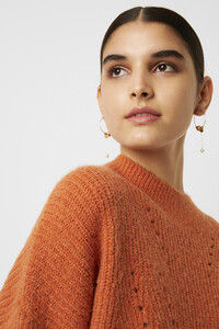 78mca-womens-de-mulledorange-rsvp-sara-knits-crew-neck-jumper.jpg