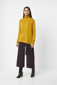 78mcv-womens-de-cinnamonstick-cashmere-blend-roll-neck-jumper-10.jpg