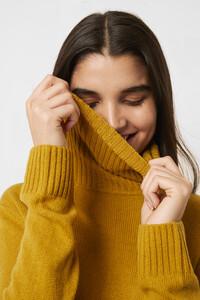 78mcv-womens-de-cinnamonstick-cashmere-blend-roll-neck-jumper-11.jpg