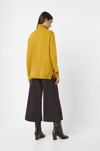 78mcv-womens-de-cinnamonstick-cashmere-blend-roll-neck-jumper-12.jpg