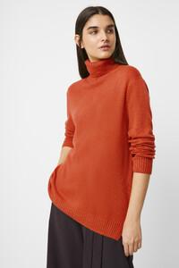 78mcv-womens-de-cinnamonstick-cashmere-blend-roll-neck-jumper-8.jpg