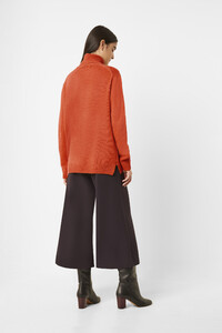 78mcv-womens-de-cinnamonstick-cashmere-blend-roll-neck-jumper-9.jpg