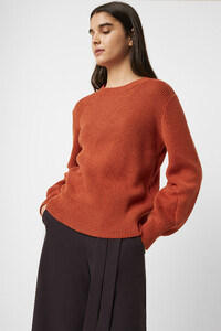 78mdb-womens-de-cinnamonstick-yasmina-mozart-knits-crew-neck-2.jpg