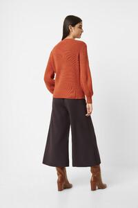 78mdb-womens-de-cinnamonstick-yasmina-mozart-knits-crew-neck-4.jpg