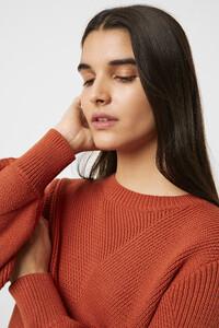 78mdb-womens-de-cinnamonstick-yasmina-mozart-knits-crew-neck.jpg