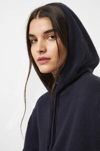 78mdz-womens-cr-utilityblue-cashmere-drawstring-hoodie-1.jpg