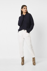 78mdz-womens-cr-utilityblue-cashmere-drawstring-hoodie-2.jpg
