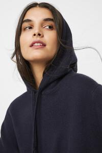 78mdz-womens-cr-utilityblue-cashmere-drawstring-hoodie-3.jpg