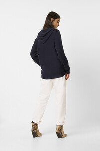 78mdz-womens-cr-utilityblue-cashmere-drawstring-hoodie-4.jpg