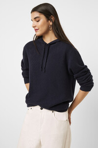 78mdz-womens-cr-utilityblue-cashmere-drawstring-hoodie.jpg