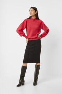 78mep-womens-cr-barberry-flossy-puff-sleeve-high-neck-jumper-1.jpg