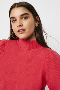 78mep-womens-cr-barberry-flossy-puff-sleeve-high-neck-jumper-2.jpg