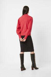 78mep-womens-cr-barberry-flossy-puff-sleeve-high-neck-jumper-3.jpg