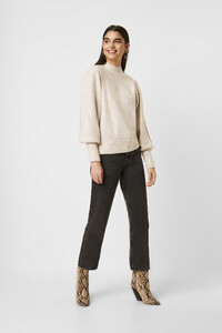 78mep-womens-cr-barberry-flossy-puff-sleeve-high-neck-jumper-5.jpg