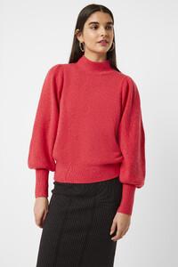 78mep-womens-cr-barberry-flossy-puff-sleeve-high-neck-jumper.jpg