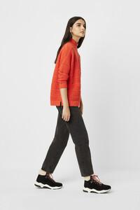 78myd-womens-ba-greymel-liliya-mozart-knit-lace-stripe-jumper-1.jpg