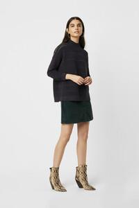 78myd-womens-ba-greymel-liliya-mozart-knit-lace-stripe-jumper-10.jpg