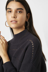 78myd-womens-ba-greymel-liliya-mozart-knit-lace-stripe-jumper-11.jpg
