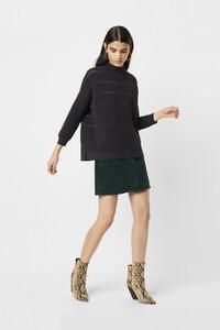 78myd-womens-ba-greymel-liliya-mozart-knit-lace-stripe-jumper-12.jpg