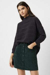 78myd-womens-ba-greymel-liliya-mozart-knit-lace-stripe-jumper-13.jpg