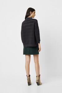78myd-womens-ba-greymel-liliya-mozart-knit-lace-stripe-jumper-14.jpg