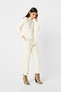 78myd-womens-ba-greymel-liliya-mozart-knit-lace-stripe-jumper-17.jpg