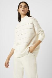 78myd-womens-ba-greymel-liliya-mozart-knit-lace-stripe-jumper-18.jpg