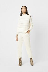 78myd-womens-ba-greymel-liliya-mozart-knit-lace-stripe-jumper-19.jpg